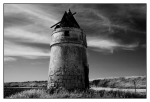 Windmill - Trapani