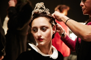 Meadham_kirchoff_backstage6W5A1456